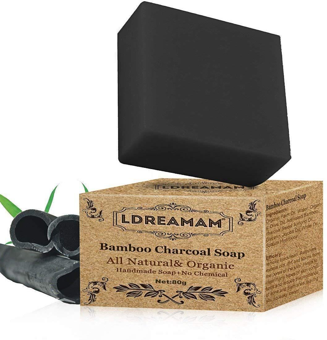 Lote-2-jabones-hechos-a-mano-de-carbón-de-bambú-negro-LDREAMAM.jpg