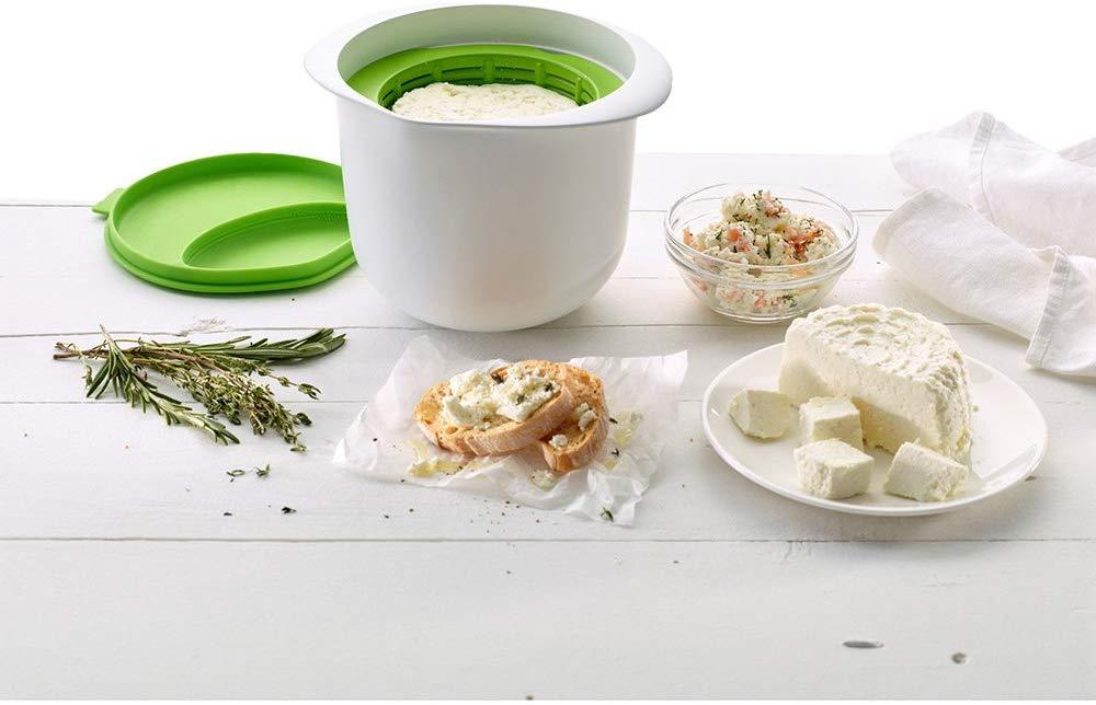 Recipiente-Cheese-Maker-Lékué.jpg