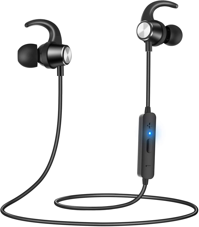 Auriculares-deportivos-con-Bluetooth-Gritin.jpg