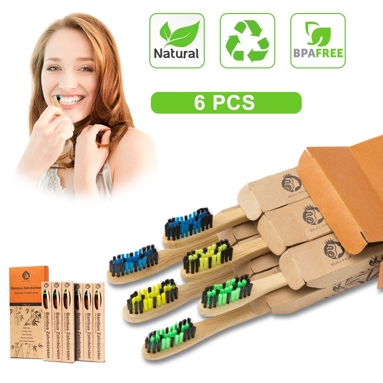 Pack-6-cepillos-de-dientes-de-bambú.jpg