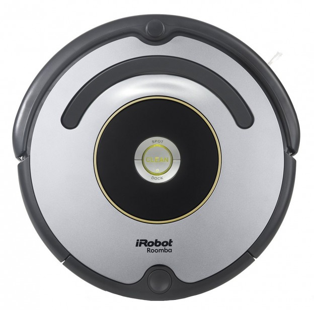 Robot-aspirador-iRobot-Roomba-615.jpg