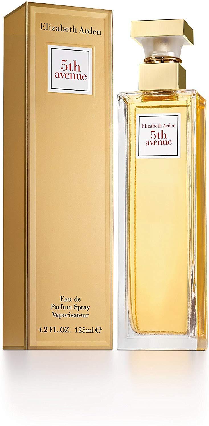 Agua-de-perfume-Elizabeth-Arden-5th-Avenue.jpg
