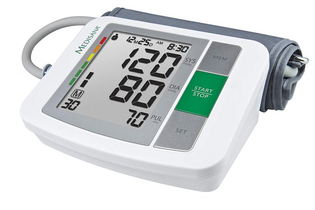 Tensiómetro-de-brazo-Medisana-BU-510.jpg