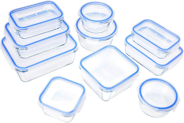 Set-10-recipientes-de-cristal-para-alimentos-AmazonBasics.jpg