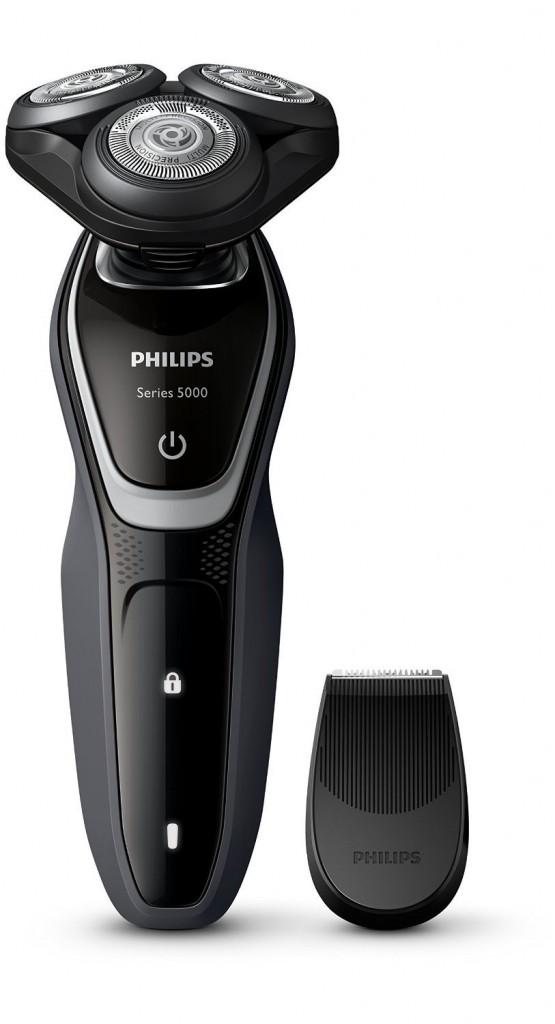 Afeitadora-eléctrica-Philips-series-5000-S5110.jpg