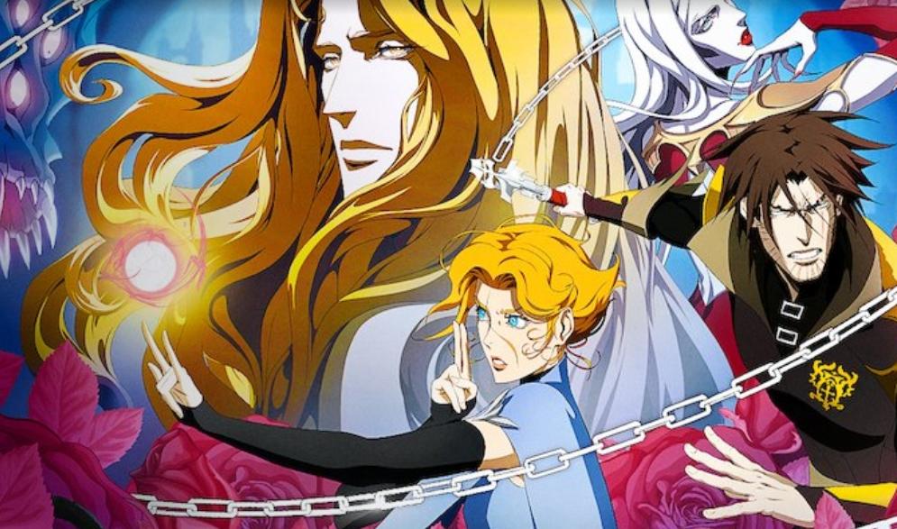 tercera-temporada-de-Castlevania.jpg