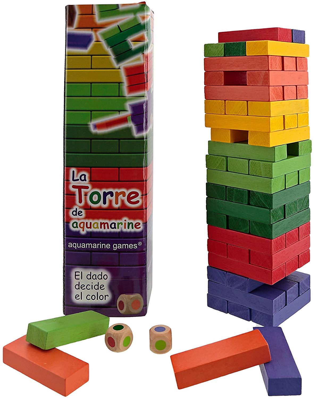 Juego-de-mesa-La-torre-de-aquamarine.jpg