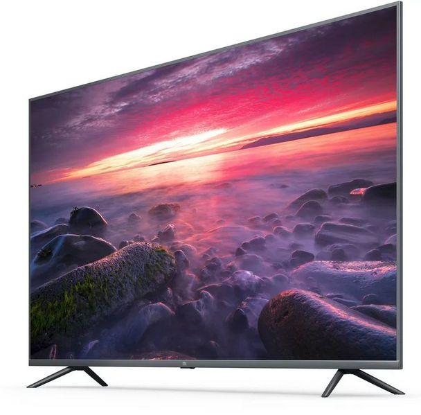 Xiaomi-Mi-TV-4S.jpg