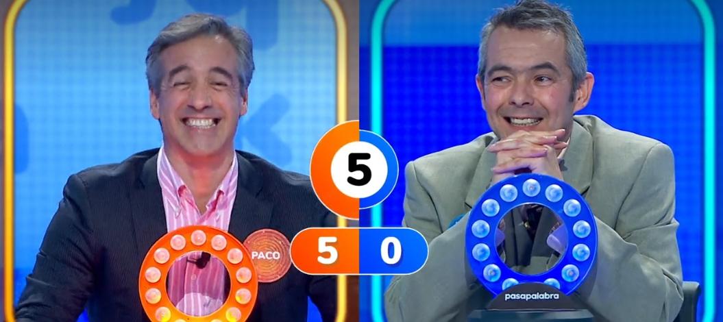 Juanpe-y-Paco.jpg