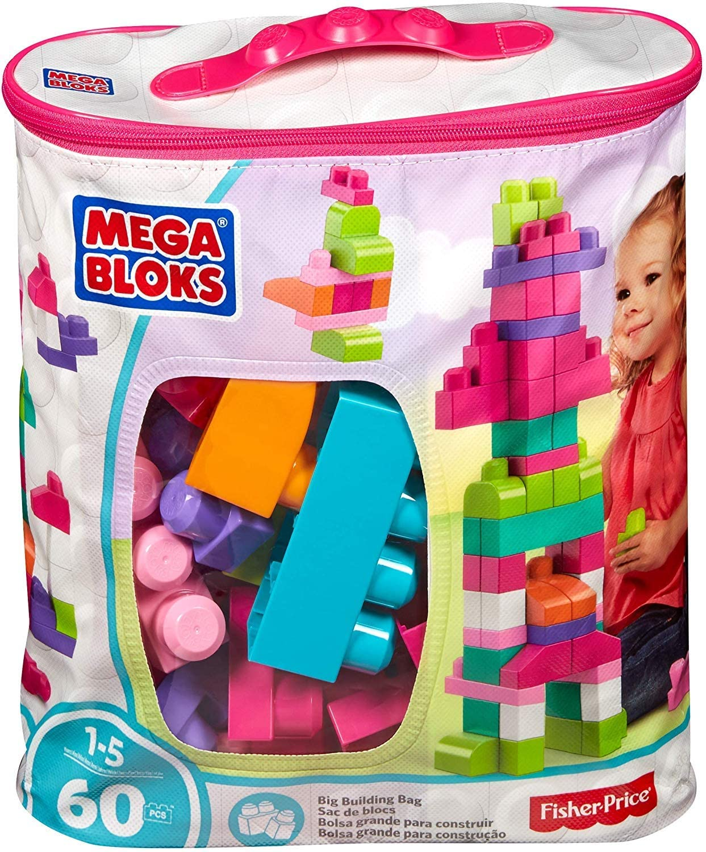 First-Builders-Mega-Bloks-DCH54.jpg