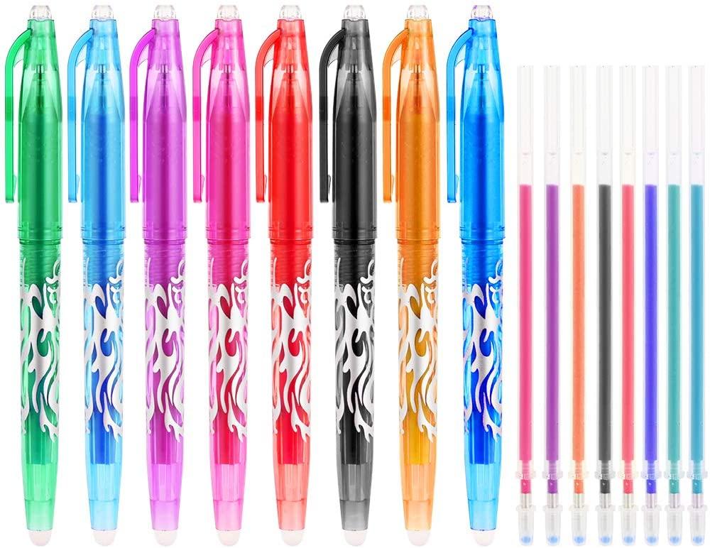 Set-8-bolígrafos-de-tinta-gel-borrable.jpg