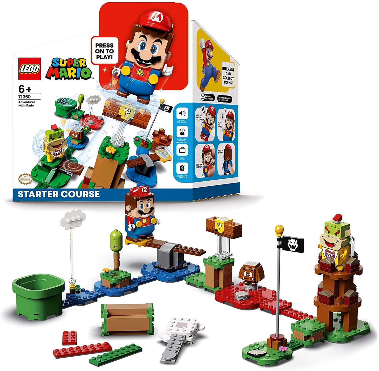 Pack-inicial-Aventuras-con-Mario-LEGO-Super-Mario-71360.jpg