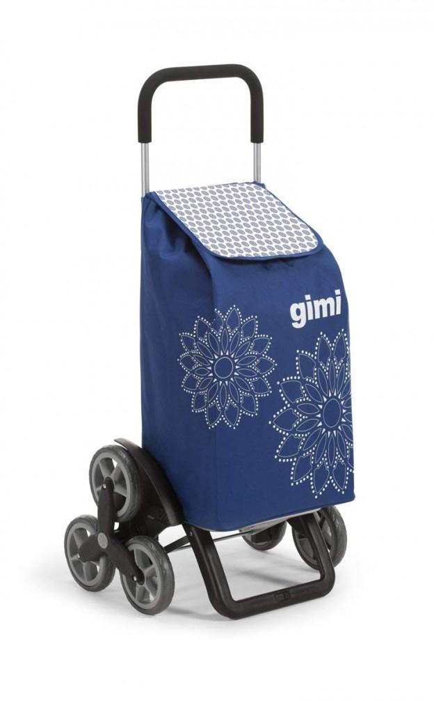 Carrito-de-la-compra-Gimi-Tris-Floral-de-color-azul.jpg
