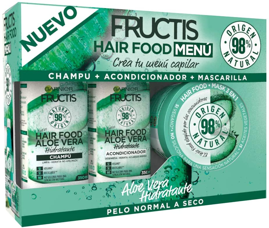 Pack-Garnier-Fructis-Hair-Food-Aloe-Vera.jpg