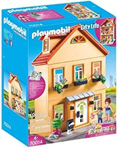 Mi-casa-de-cuidad-PLAYMOBIL-City-Life-70014.jpg