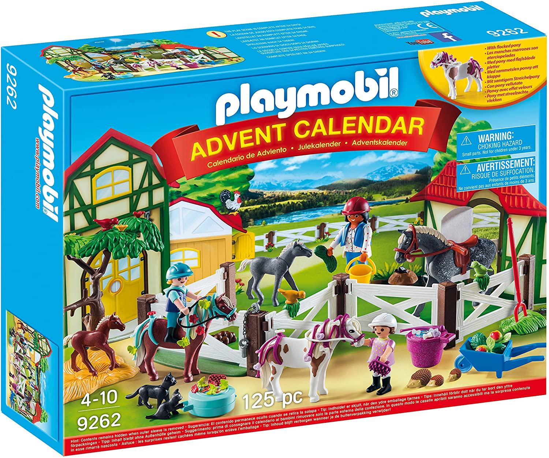 Calendario-de-Adviento-Granja-de-Caballos-Playmobil-9262.jpg
