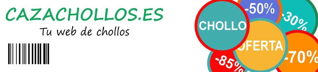 Logo-cazachollos.es_.jpg