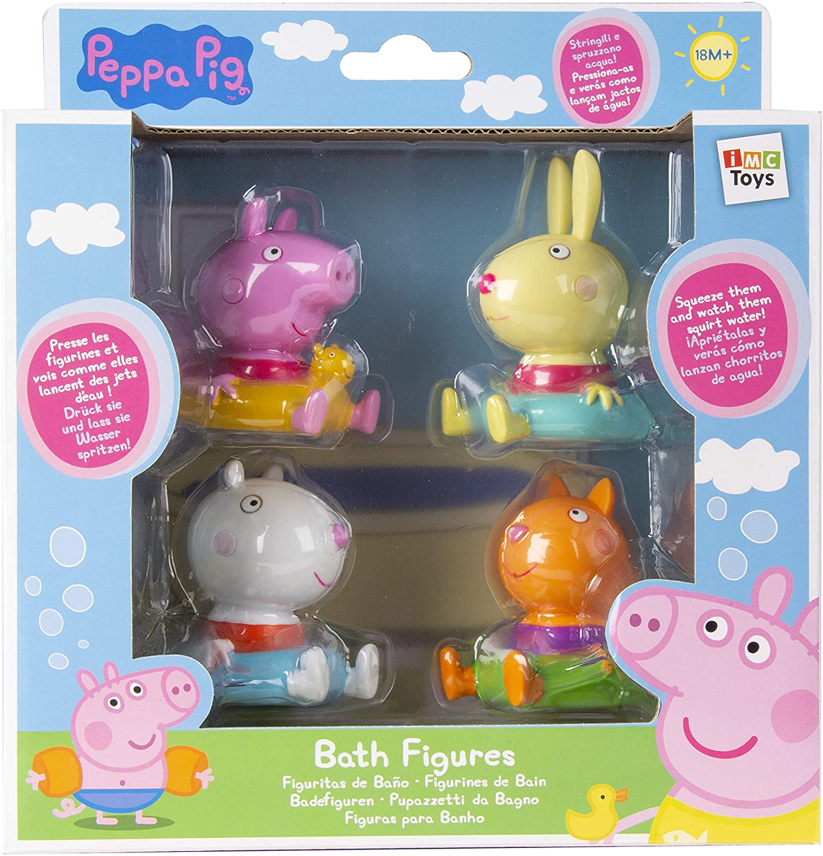 Set-4-figuritas-para-el-baño-Peppa-Pig-de-IMC-TOYS.jpg