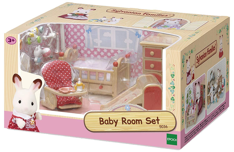 Set-habitación-bebés-Sylvanian-Families-5036.jpg