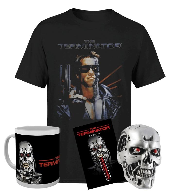 Pack-Terminator.jpg