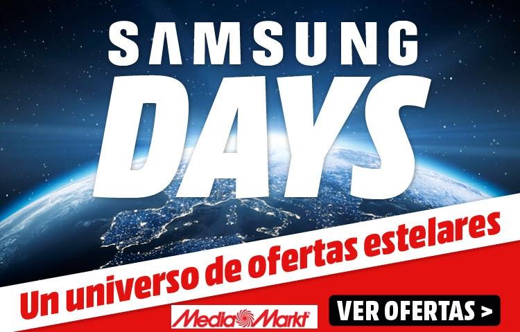 Samsung-Days-en-Media-Markt.jpg