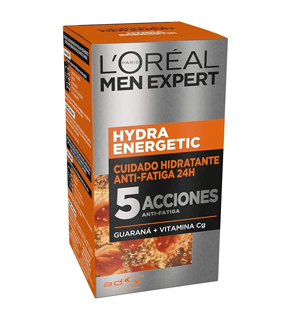 Crema-hidratante-antifatiga-para-hombre-L'Oreal-Men-Expert-Hydra-Energetic.jpg