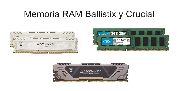 memoria-RAM-Ballistix-y-Crucial.jpg
