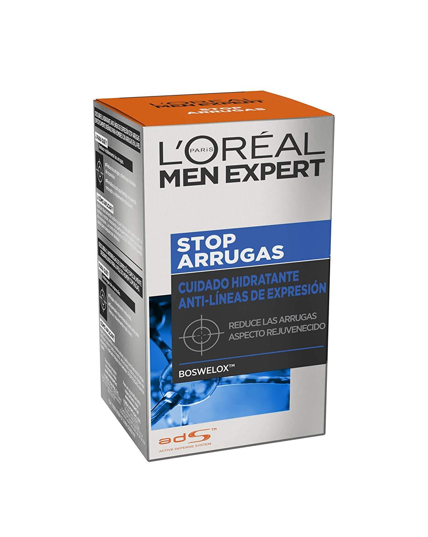 Crema-L'Oréal-Men-Expert-stop-arrugas.jpg