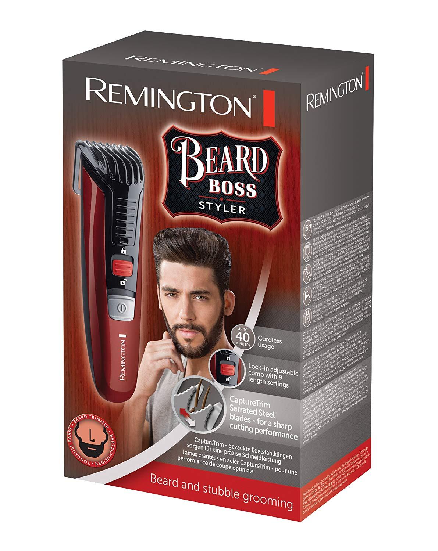 Remington-Beard-Boss-Styler-MB4125.jpg