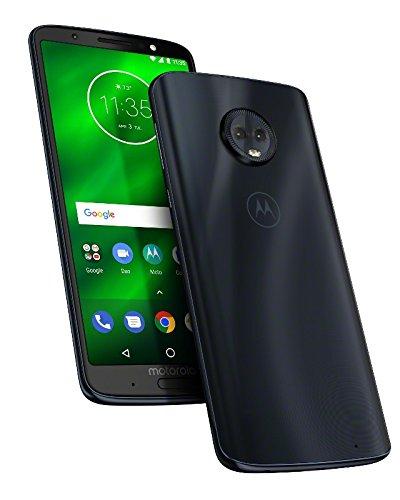 Smartphone-Motorola-Moto-G6-Plus.jpg