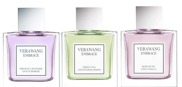 Vera-Wang-Embrace.jpg