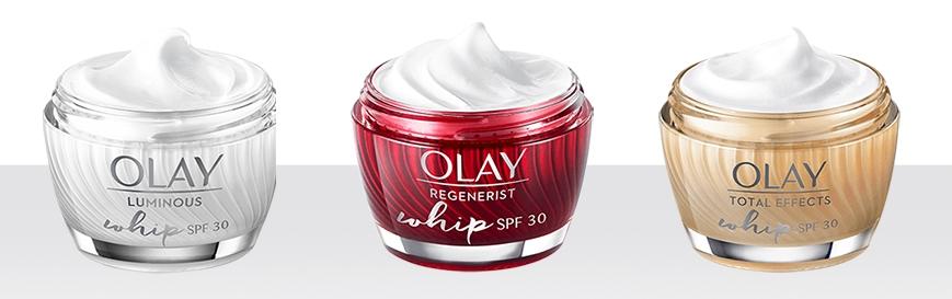 Crema-facial-Olay-Whip.jpg