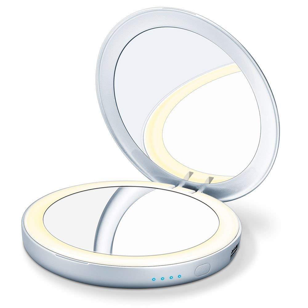 Espejo-de-maquillaje-Beurer-BS39.jpg