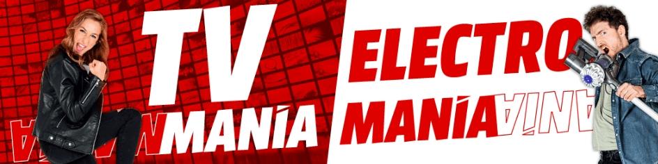 Ofertas-en-televisores-y-electrónica-en-Media-Markt.jpg