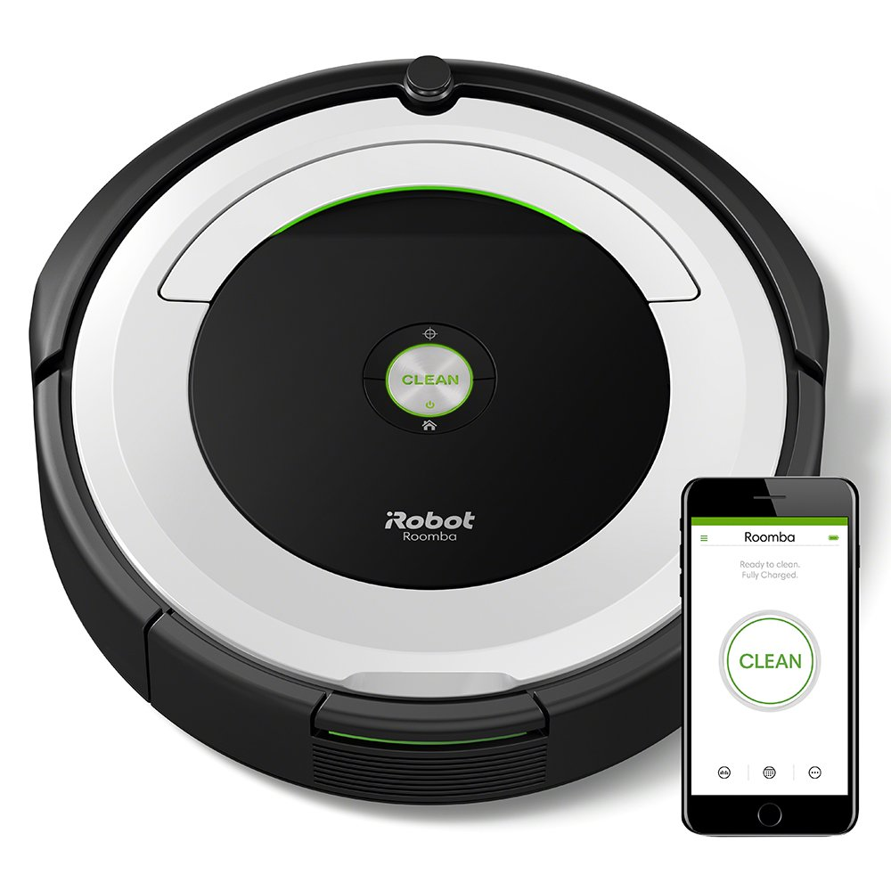 iRobot-Roomba-691.jpg