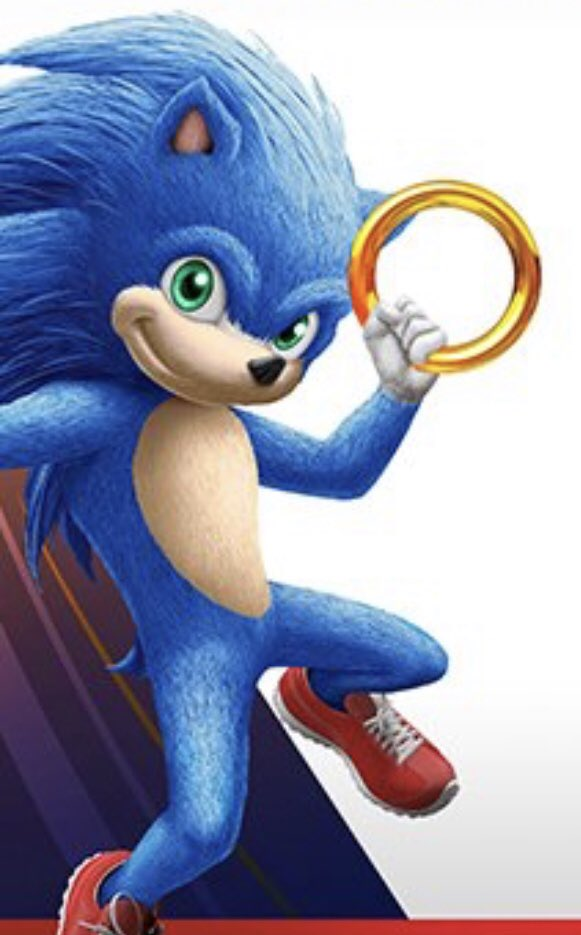 Sonic-the-Hedgehog-imagen-erizo.jpg