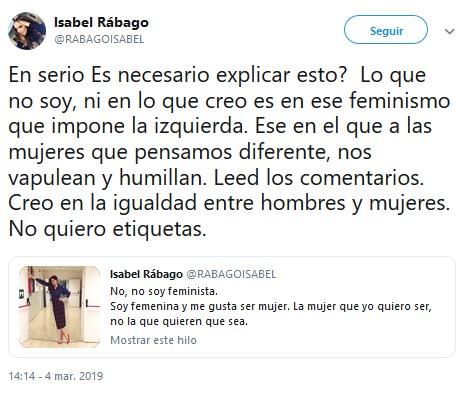 Isabel-Rábago-mensaje.jpg