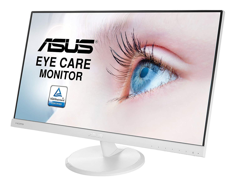 monitor-ASUS-VC239HE-W.jpg
