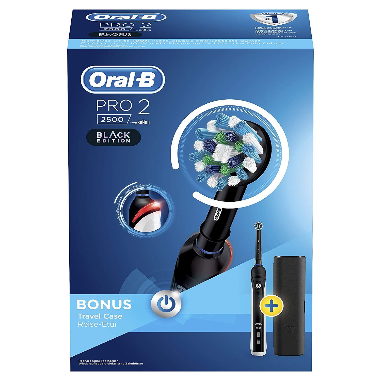 Oral-B-PRO-2-2500-CrossAction-Black-Edition-cepillo-dientes-eléctrico.jpg