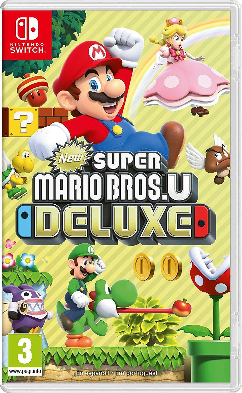 New-Super-Mario-Bros.-U-Deluxe.jpg