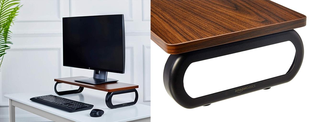 Soporte-de-madera-para-monitor-AmazonBasics-DS101.jpg