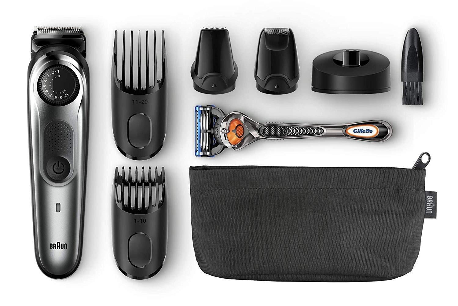Recortador-de-barba-y-cortapelos-Braun-BT7040-todo-lo-que-incluye.jpg