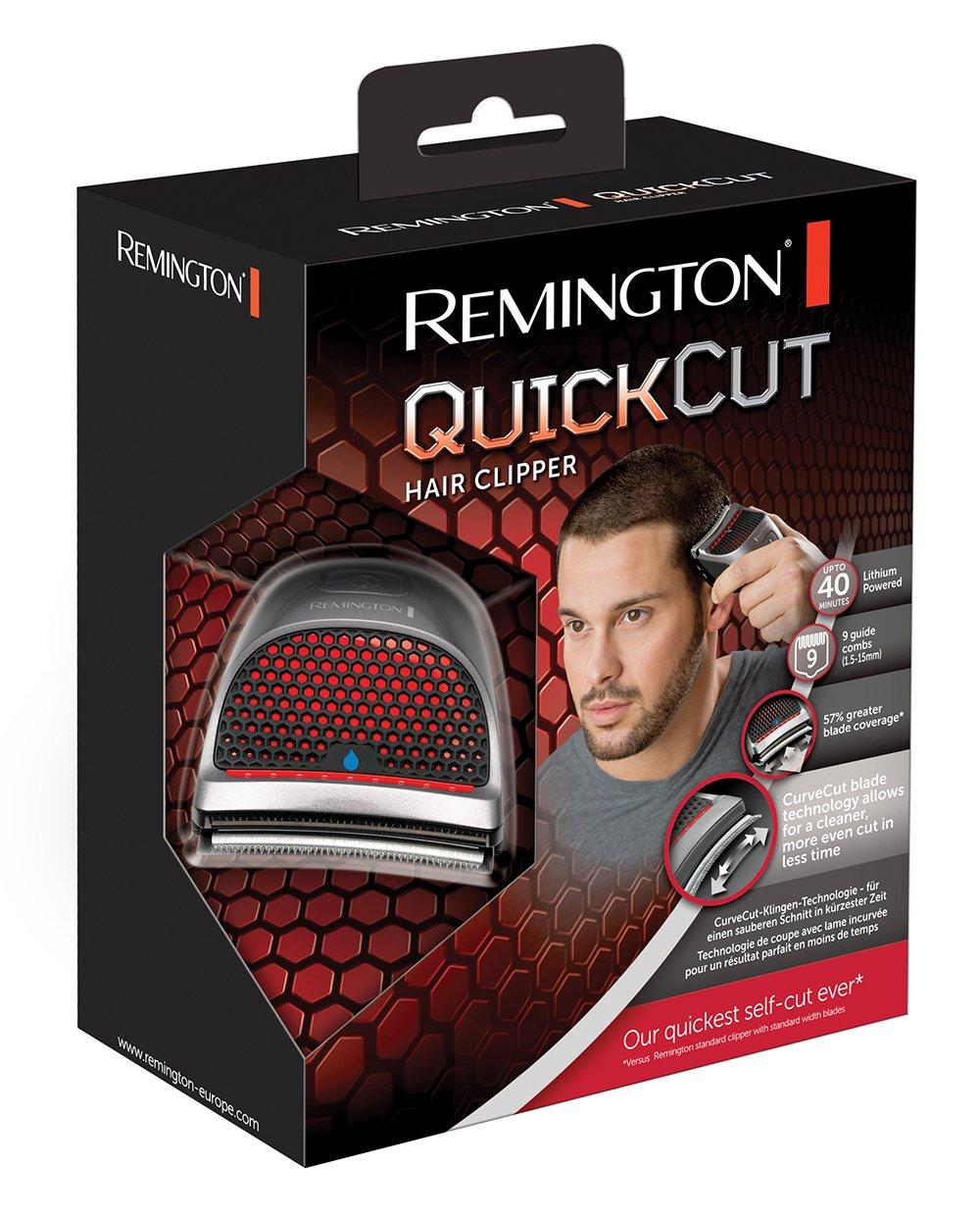 Cortapelos-Remington-HC4250-QuickCut.jpg