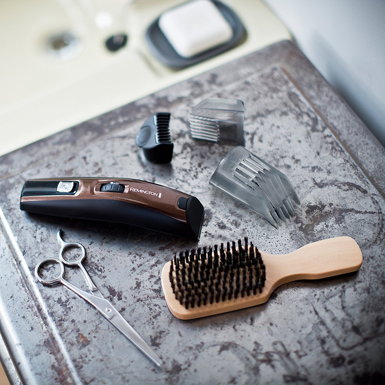 Kit-barbero-Remington-MB4045.jpg
