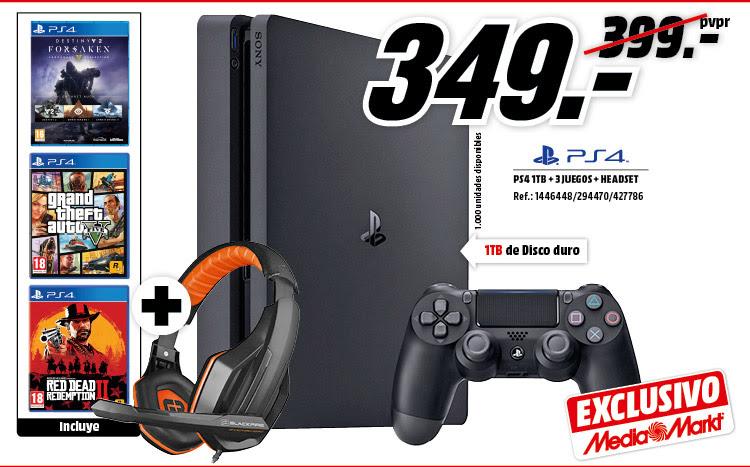 Consola-PS4-Slim-de-1-TB-con-tres-juegos-y-auriculares.jpg