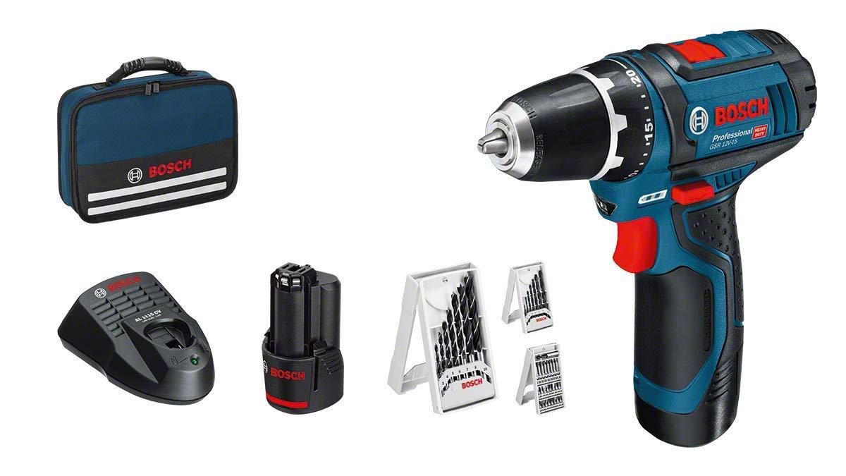 Bosch-Professional-GSR-12V-15.jpg