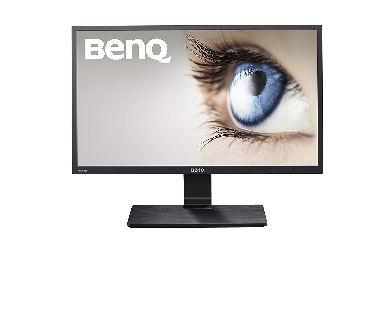 BenQ-GW2270H.jpg