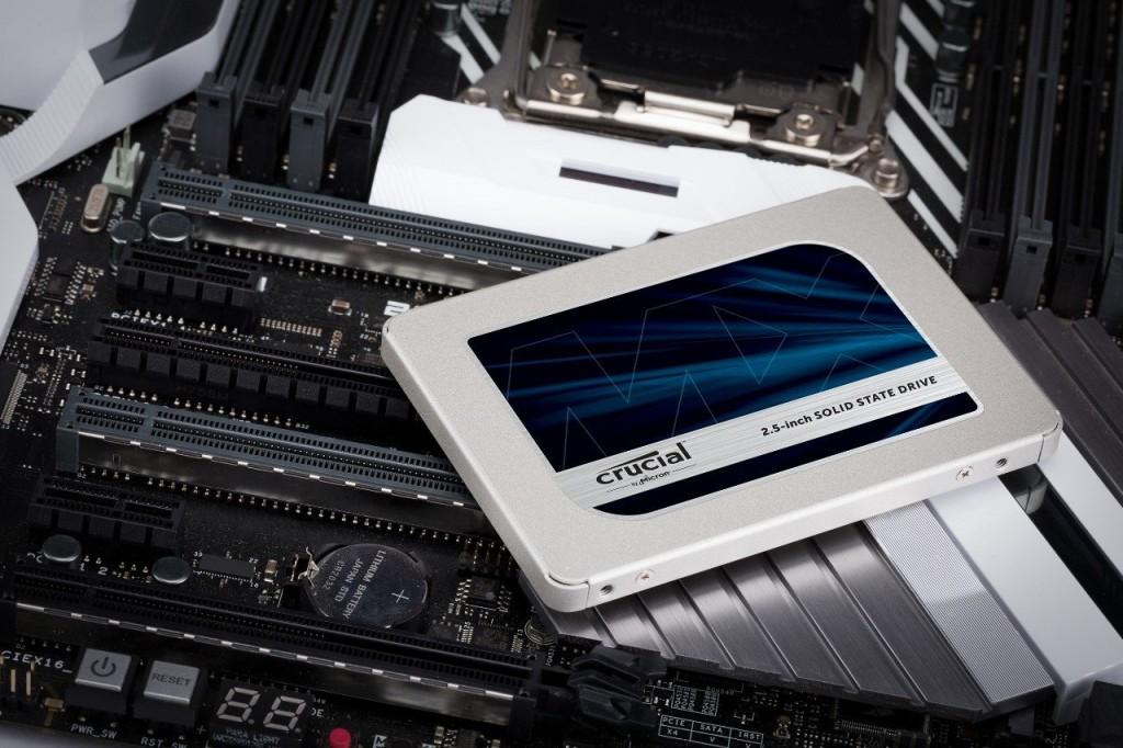 SSD-Crucial-MX500-de-1-TB.jpg