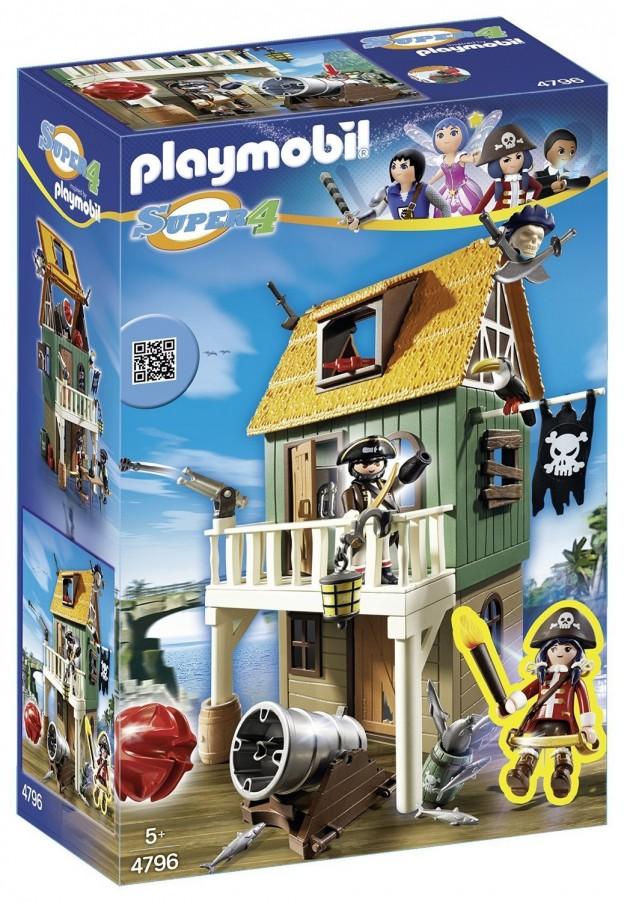 Fuerte-Pirata-camuflado-con-Ruby-Playmobil4796-Super-4.jpg
