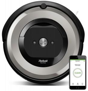 Robot-aspirador-iRobot-Roomba-e5154.jpg